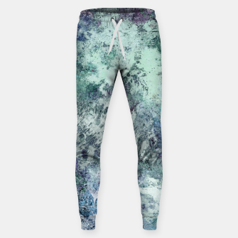 Thumbnail image of The storm gate Sweatpants, Live Heroes