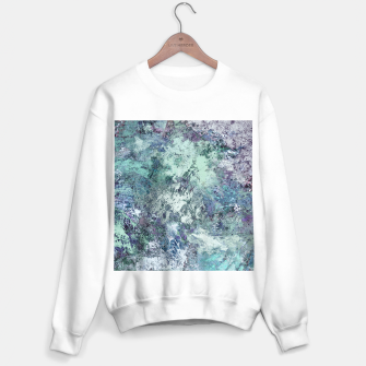 Thumbnail image of The storm gate Sweater regular, Live Heroes
