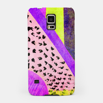 Thumbnail image of beautiful is Temporary Samsung Case, Live Heroes
