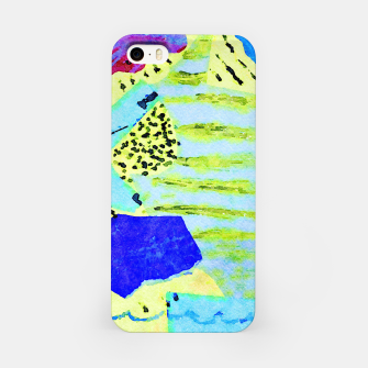 Thumbnail image of Marine Officer iPhone Case, Live Heroes