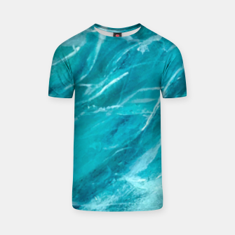 Thumbnail image of Sea Camiseta, Live Heroes
