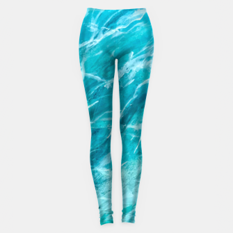 Thumbnail image of Sea Leggings, Live Heroes