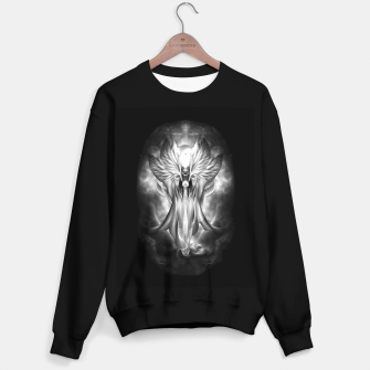 Thumbnail image of Arsencia Ethereal Glory DGS Sweater regular, Live Heroes