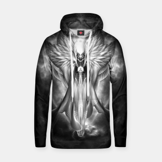 Thumbnail image of Arsencia Ethereal Glory DGS Hoodie, Live Heroes