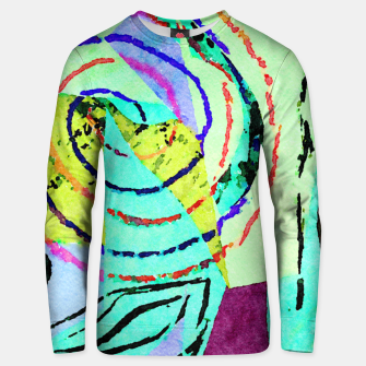 Thumbnail image of Whirlpool Unisex sweater, Live Heroes