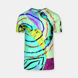 Thumbnail image of Whirlpool T-shirt, Live Heroes