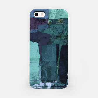 Thumbnail image of Torn iPhone Case, Live Heroes