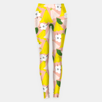 Bella Leggings thumbnail image