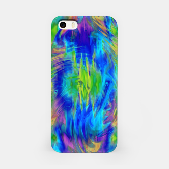 Thumbnail image of Meditate On This iPhone Case, Live Heroes