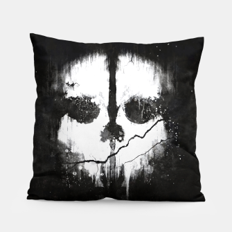Miniaturka ghosts Pillow, Live Heroes
