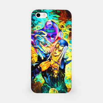 Thumbnail image of Moody Blues Carcasa por Iphone, Live Heroes