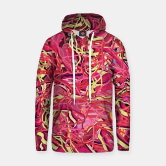 Thumbnail image of Energy flow  Hoodie, Live Heroes