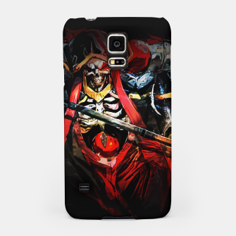 Thumbnail image of undeadlord Carcasa por Samsung, Live Heroes