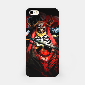 Thumbnail image of undeadlord Carcasa por Iphone, Live Heroes