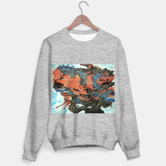 Thumbnail image of Tree of Knowledge Sweater regular, Live Heroes