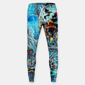 Under the Sea Sweatpants thumbnail image