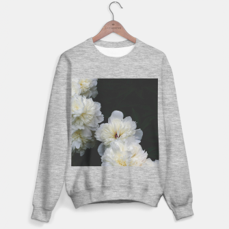 Miniatur In bloom Sweater regular, Live Heroes