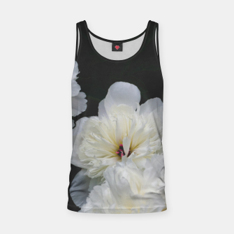 Miniatur In bloom Tank Top, Live Heroes