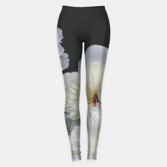 Miniatur In bloom Leggings, Live Heroes