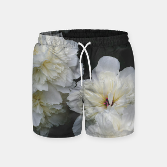Miniatur In bloom Swim Shorts, Live Heroes