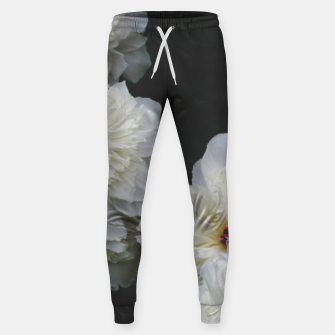 Miniatur In bloom Sweatpants, Live Heroes