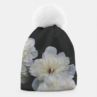 Miniatur In bloom Beanie, Live Heroes
