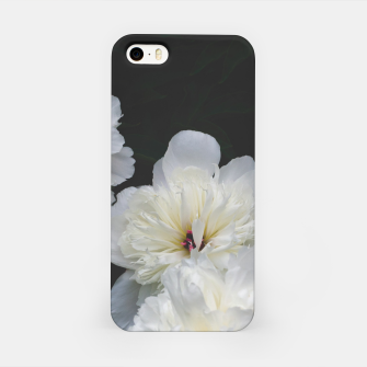 Miniatur In bloom iPhone Case, Live Heroes