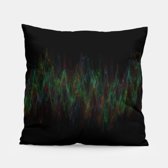 Thumbnail image of Synth Pillow, Live Heroes