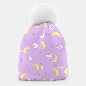 Miniaturka sailor moon usagi bed Gorro, Live Heroes