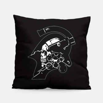 Miniaturka metal gear  Pillow, Live Heroes