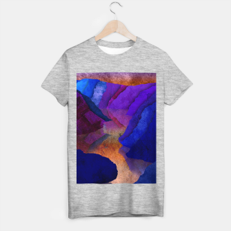 Thumbnail image of One river T-shirt regular, Live Heroes