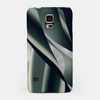 Thumbnail image of tengo Samsung Case, Live Heroes