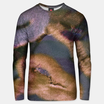 Thumbnail image of Missy bear  Unisex sweater, Live Heroes