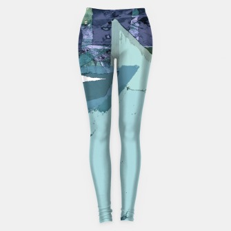 Offset Leggings thumbnail image