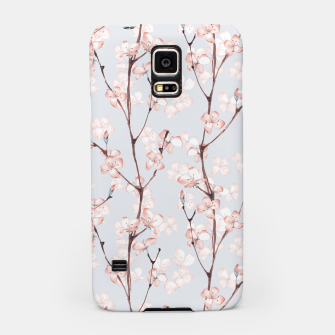 Thumbnail image of Blossom Samsung Case, Live Heroes