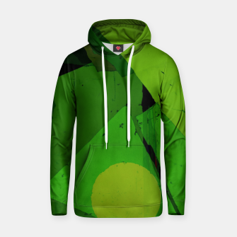 Thumbnail image of Dark room Hoodie, Live Heroes