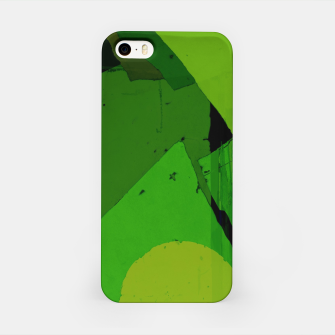 Thumbnail image of Dark room iPhone Case, Live Heroes