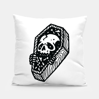 Thumbnail image of Death Pillow, Live Heroes