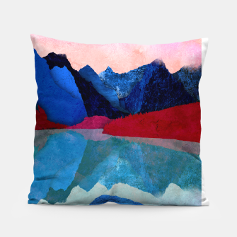 Thumbnail image of One rock Pillow, Live Heroes