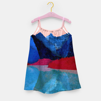 Thumbnail image of One rock Girl's dress, Live Heroes