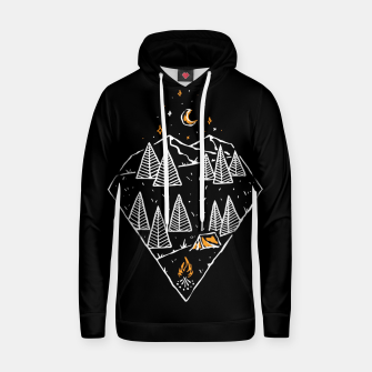 Thumbnail image of Enjoy Place Hoodie, Live Heroes