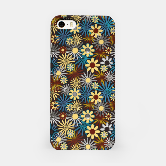 Thumbnail image of Daisies iPhone Case, Live Heroes