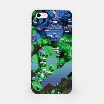 Thumbnail image of Worny iPhone Case, Live Heroes