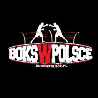 BWP - Boxing Wear Poland logo
