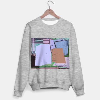 Thumbnail image of Urban Sweater regular, Live Heroes