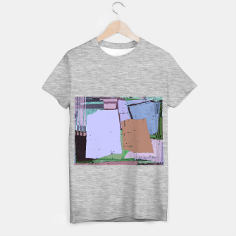 Urban T-shirt regular thumbnail image