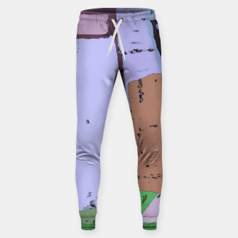 Urban Sweatpants thumbnail image