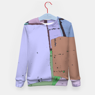 Urban Kid's sweater thumbnail image
