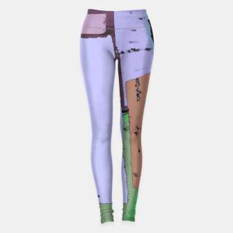 Urban Leggings thumbnail image