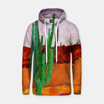 One plant Hoodie thumbnail image